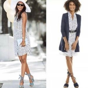 CAbi Camilla Shirtdress 5233  Summer Dress NWT